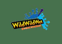 Logo - Wild Wild Wet