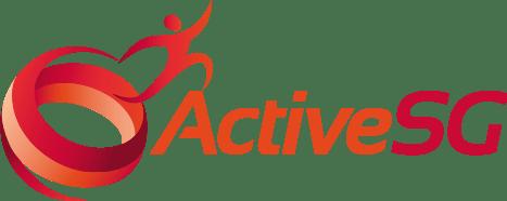 Active-SG