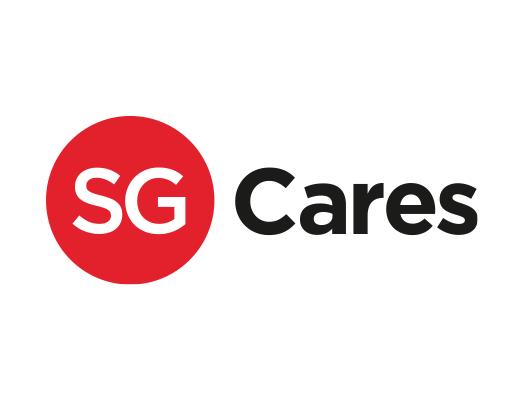 SG-Cares