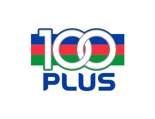 logo-100plus