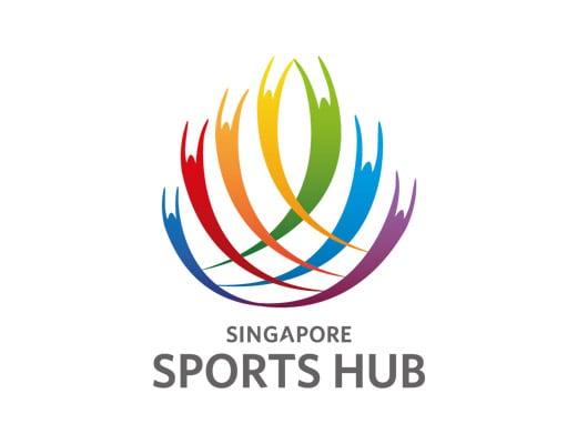 logo-sportshub
