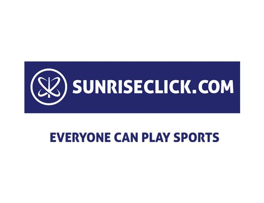 logo-sunrise