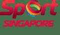 logo-sport-singapore-footer