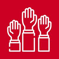 ico-volunteer
